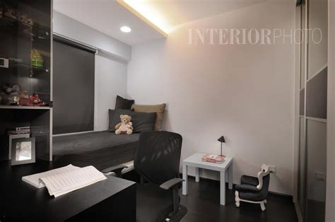 cantonment  rm flat interiorphoto professional