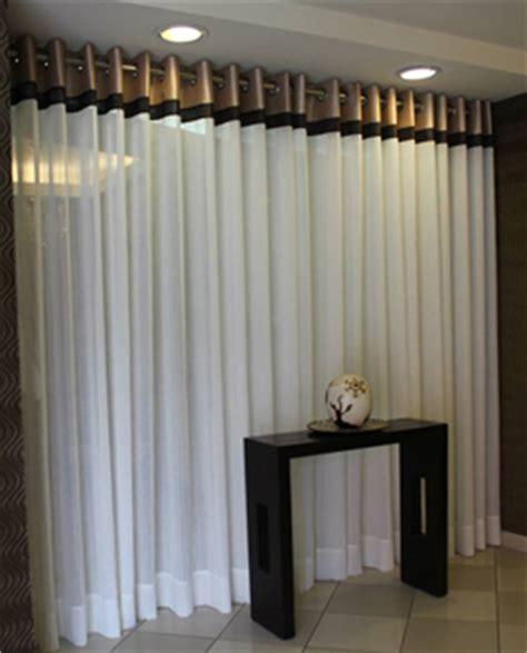 imagenes cortinas modernas im 225 genes de cortinas modernas im 225 genes