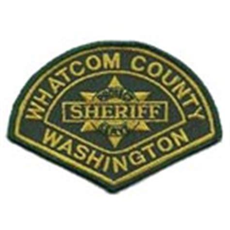 Whatcom County Sheriff S Office by Whatcom County Sheriff S Office Washington Fallen Officers