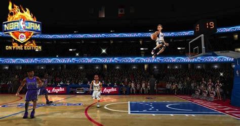 nba jam offline apk nba jam on edition by ea v01 00 25 offline data official android 174