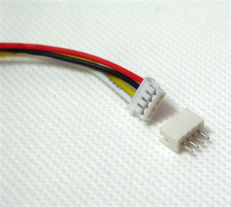 4 to 1 wire connector wire connector and cables digikitsindia one stop