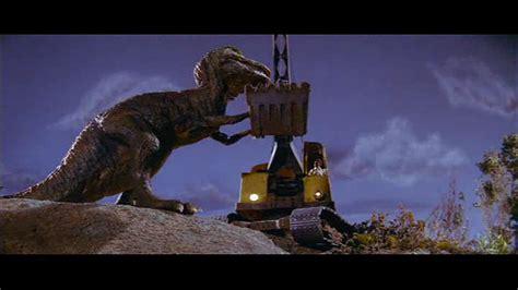 dinosaurus film wiki image gallery dinosaurus 1960