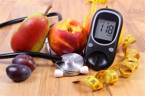 diabete alimentazione cosa mangiare diabete cosa mangiare a colazione per tenere sotto