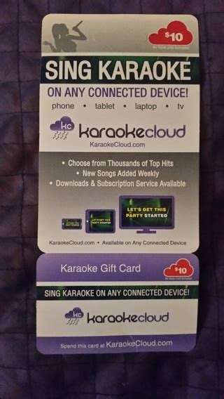 Do Home Goods Gift Cards Expire - free lowered gin 50 in karaoke cloud gift cards no expiration date gin gets