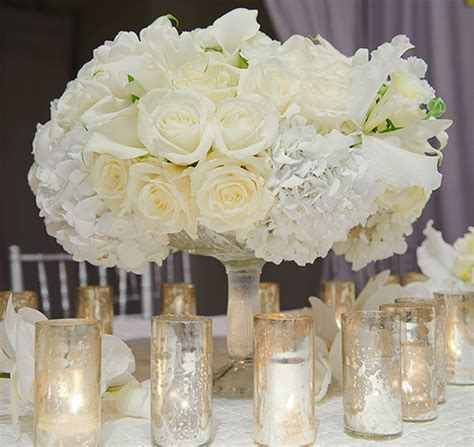 Centerpieces For White Wedding Reception Prestonbailey Com And White Centerpieces For Wedding