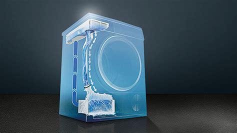 Trockner Mit Wasserablauf by Quot Siemens W 228 Schetrockner Hochmodern Innovativ Einzigartig Quot