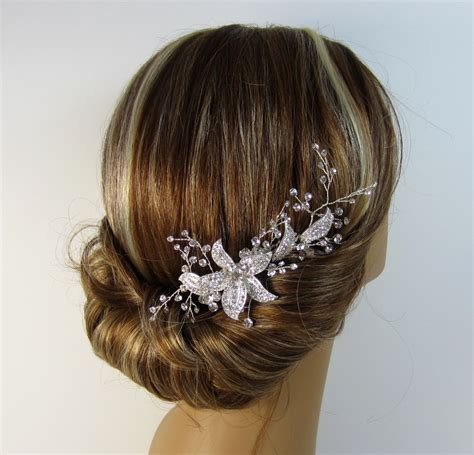 Wedding Hair Accessories Canberra by Wedding Hair Pieces Canberra Fade Haircut