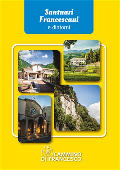ufficio turismo ufficio turismo comune di rieti