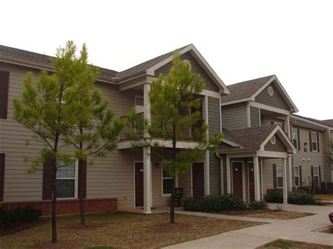 section 8 housing longview tx 200 bostic dr longview tx 75602 rentals longview tx