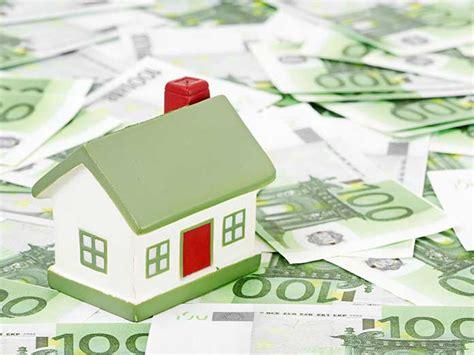 banche on line mutui carispezia cr 233 dit agricole mutuionline it