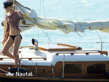 boat rental coconut grove sailing boat rentals in coconut grove nautal