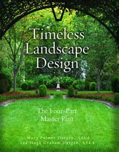 buch gartengestaltung journal garden design montreal perennial flower