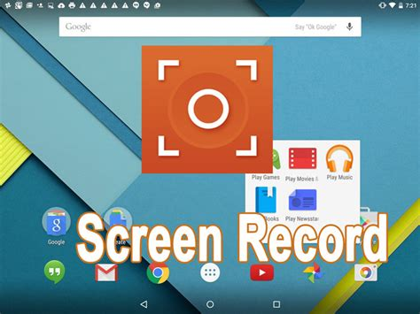 best screen recorder apk screen recorder apk icdenveymil s diary
