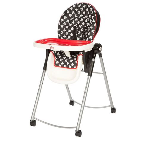 Mickey Mouse High Back Chair by 25 Best Ideas About Mickey Mouse Chair On
