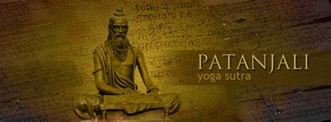 yoga sutras yoga sutras of patanjali learn about patanjali yoga