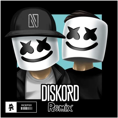 download mp3 dj marshmello alone download lagu alone marshmello tonny toro