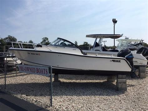 new mako boats mako boats for sale in new jersey boats