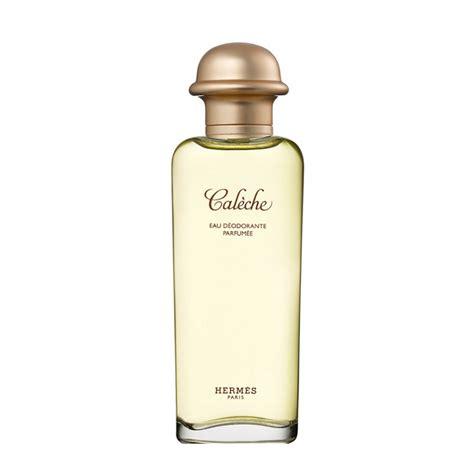 deodorante bagno profumeria corpo e bagno deodoranti ditano shopping