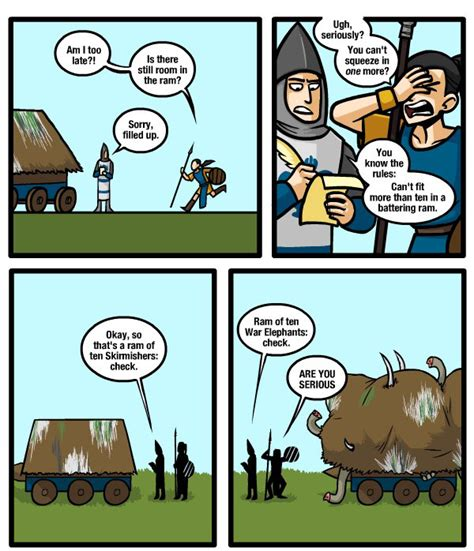 age of ram age of empires pictures and jokes pictures best