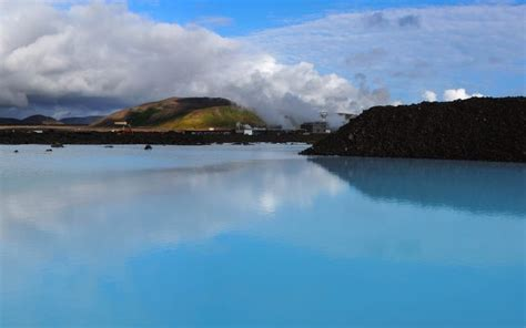 wallpaper blue lagoon iceland blue lagoon wallpaper pictures to pin on pinterest