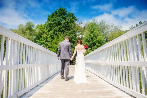 Wedding Venues Traverse City Mi by 100 Jolly Pumpkin Traverse City Mi Wedding Michigan