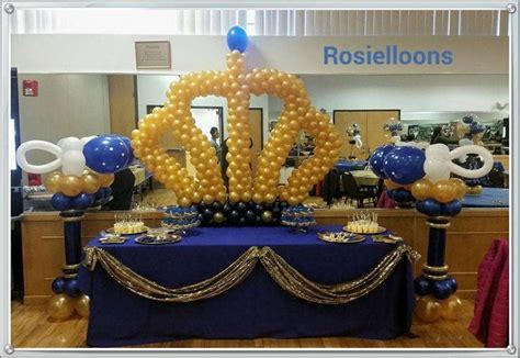 King Theme For Baby Shower by Royal King Baby Shower Baby Shower Ideas Baby