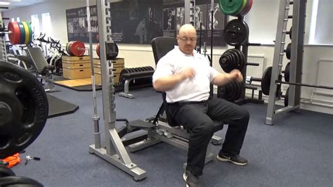 york multi function bench york sts college rack and multi function bench youtube