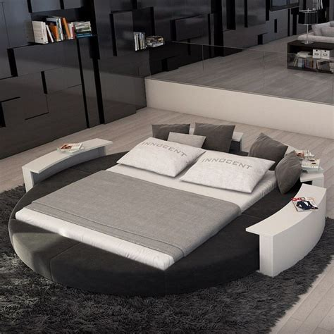 build  cushions  bed  give  bed effect home reno  beds bedroom