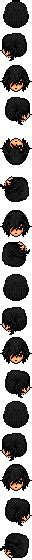 graal templates graal heads