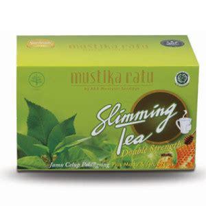 Teh Hijau Sariwangi manfaat teh sariwangi untuk tubuh gas tag