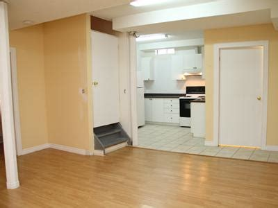 2 bedroom basement apartment mississauga quot 2 bedrooms quot basement apartments