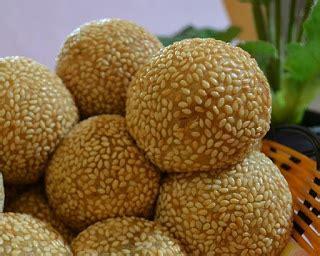 500 Gr Kacang Tanah Kupas Makanan Sali Lezat cara membuat onde onde isi kacang hijau tips resep cara