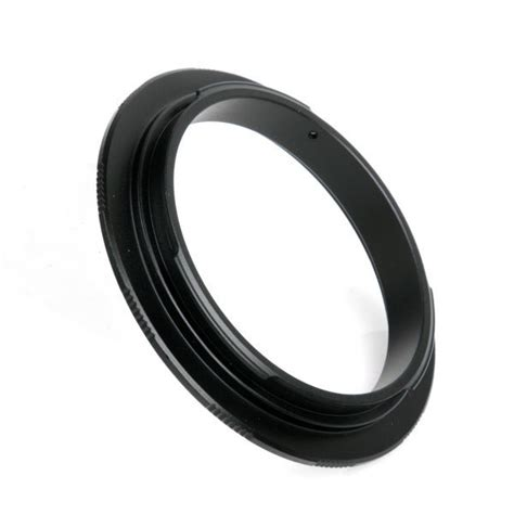 Macro Ring For Sony 55mm 55mm macro lens adapter ring for sony af mount uk equipment