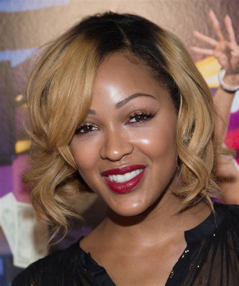 pictures of meagan good hair 2014 google s top trending black actresses of 2014 ebony