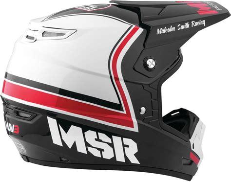 msr motocross gear 169 95 msr mav3 legend 71 motocross mx helmet 997935