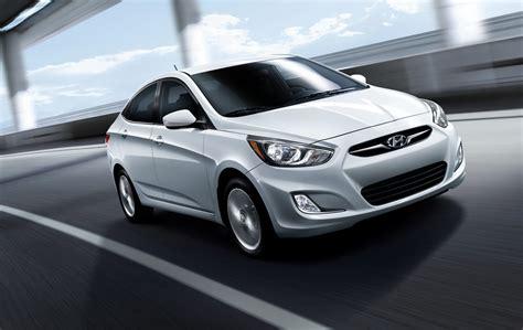 187 2013 hyundai accent image best cars news