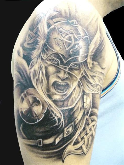 tattoo 3d viking 63 best viking tattoos images on pinterest