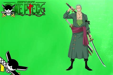 zoro wallpaper iphone hd roronoa zoro wallpapers wallpaper cave
