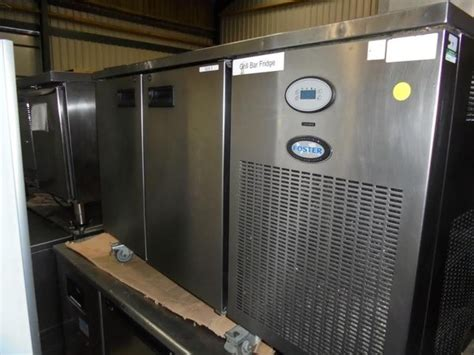 bench fridges for sale secondhand catering equipment the best place to buy or sell secondhand catering