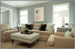 Living Room Paint Colors Best Living Room Wall Color Painting For Small Home Best