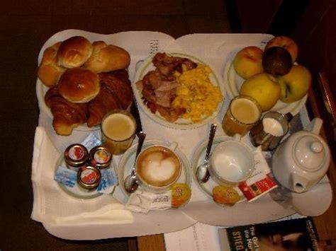 best breakfast in rome 17 best images about breakfast on crust