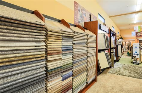 the flooring place bozeman mt carpet review