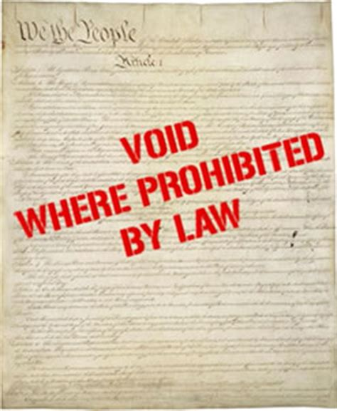 Search Warrant Exceptions Your Fourth Amendment Rights Coaching By Subject Experts
