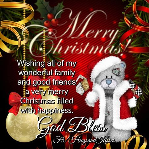 merry christmas god bless pictures   images  facebook tumblr pinterest  twitter