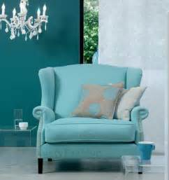 armchair for living room merciarescue org