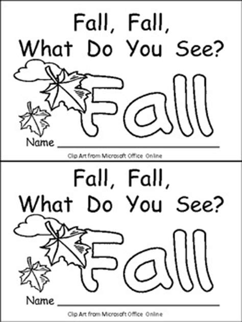 printable turkey turkey what do you see fall fall what do you see kindergarten emergent reader