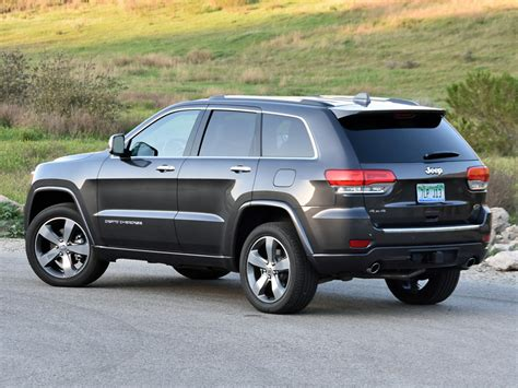 Grand Jeep For Sale 2016 2017 Jeep Grand For Sale In Your Area