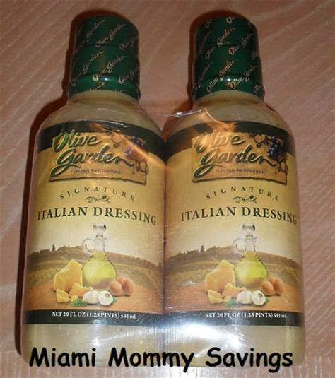 Olive Garden Italian Dressing by Olive Garden Salad Dressing Review Simply Delicious