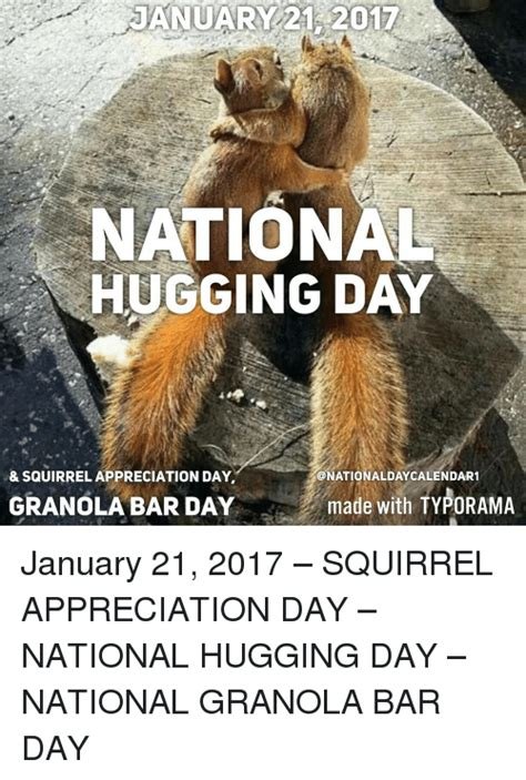 what day is national day 25 best memes about national hug day national hug day memes