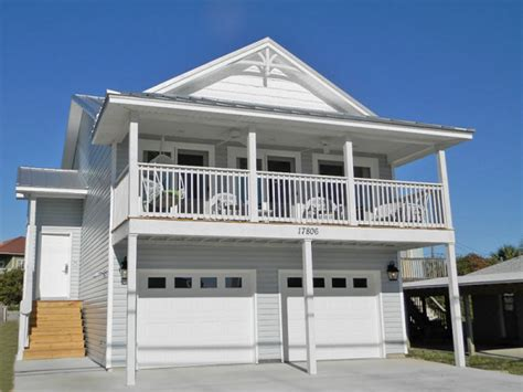 Panama City Beach Vacation Rental 437886 Beachhouse Com Panama City House Rentals With Pool
